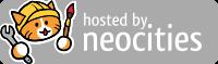 Neocities